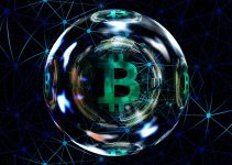 Bitcoin Crypto Currency Currency