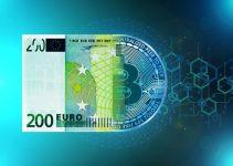 Euro Transformation Digital
